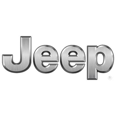 Jeep logo link